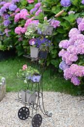exterieur-maison-fleurs3